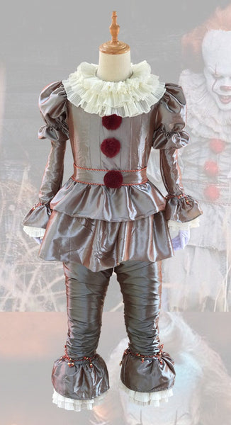 it-pennywise-halloween-outfit
