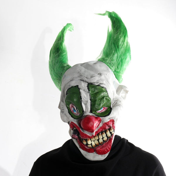 psycho-clown-costume