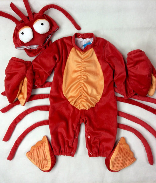 red-lobster-outfit-for-kids