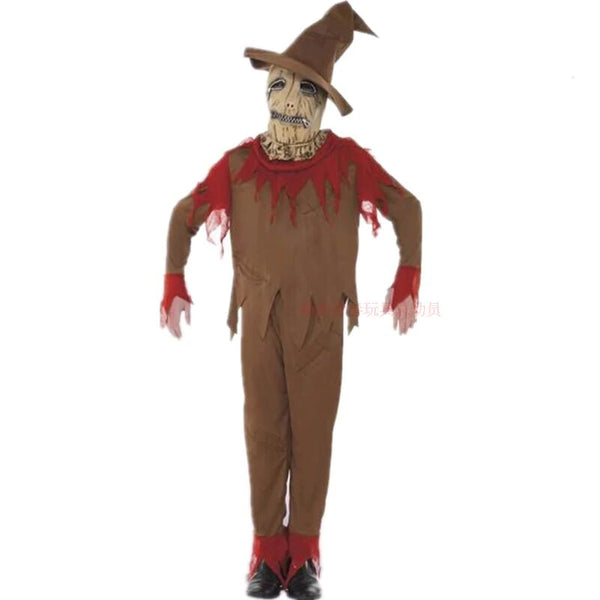 scarecrow-zombie-outfit