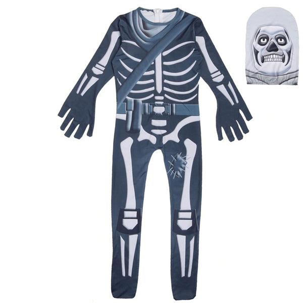 skeleton-costume-for-kids