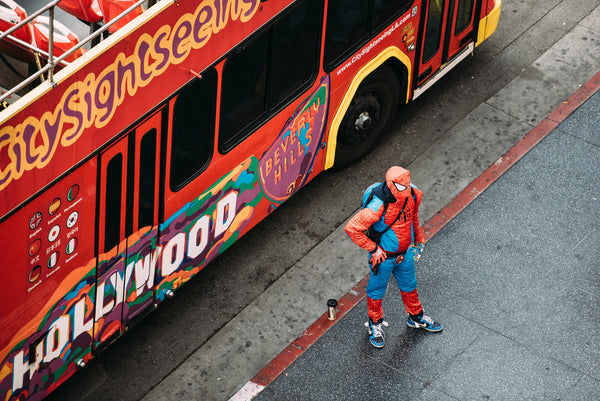 spiderman-fun-costume