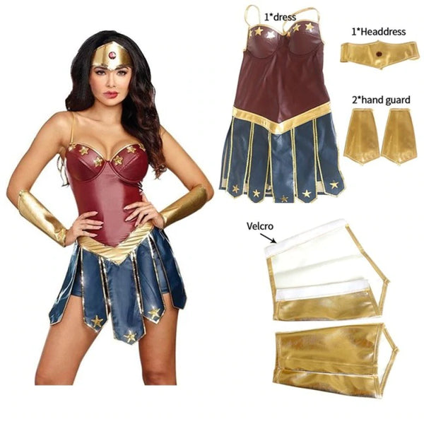 wonder-woman-outfit-with-accessories