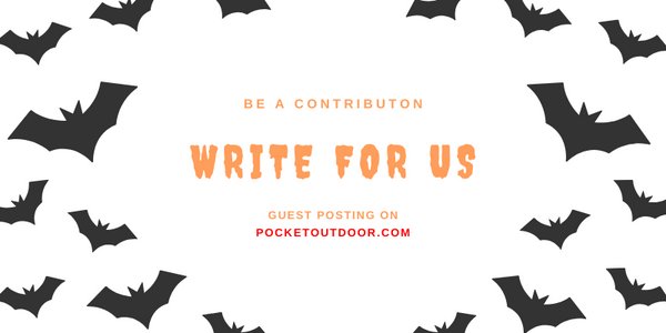 Write for Us Fashion Halloween Costume Guest Posting
