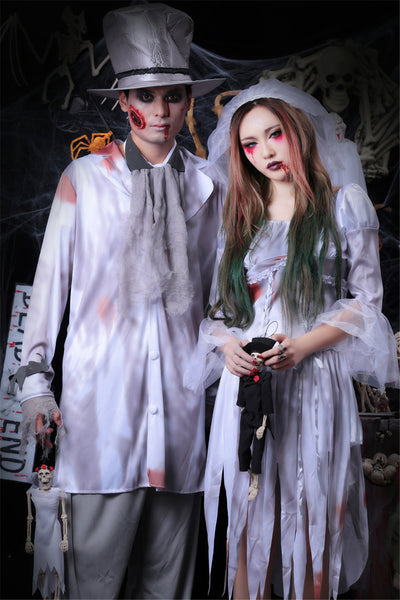 zombie-groom-bride-outfit