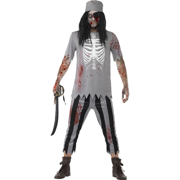 zombie-pirate-costume