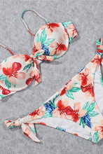 Load image into Gallery viewer, New Style Floral Printed Bikini