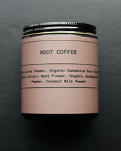 Load image into Gallery viewer, Root Coffee Elixir