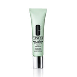 Facial Corrector Pore Refining Clinique