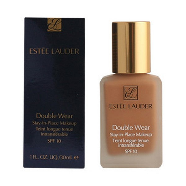 Liquid Make Up Base Double Wear Estee Lauder