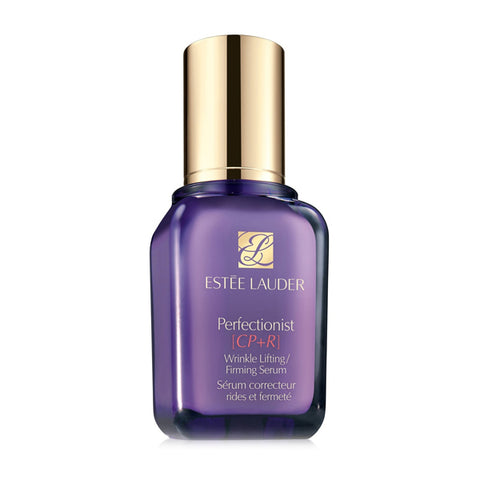 Anti-Wrinkle Serum Perfectionist Estee Lauder