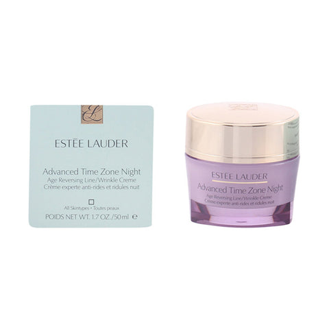 Anti-Ageing Cream Advanced Time Zone Estee Lauder