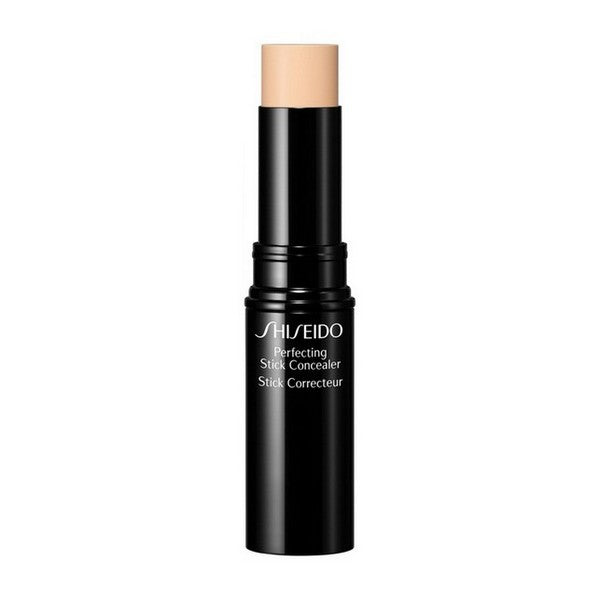Concealer Stick Perfecting Shiseido