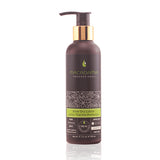 Heat Protector Styling Blow Dry Macadamia (198 ml)