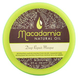 Restorative Hair Mask Deep Repair Macadamia