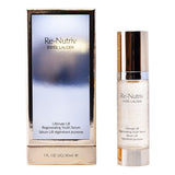 Regenerative Fluid Re-nutriv Ultimate Lift Estee Lauder (30 ml)