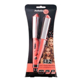 Hair Straightener Mini Icurl Babyliss