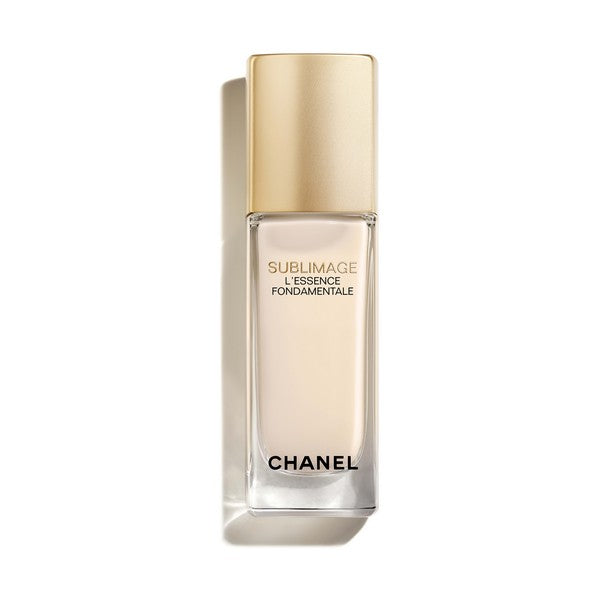 Smoothing and Firming Lotion Sublimage L'essence Chanel (40 ml)