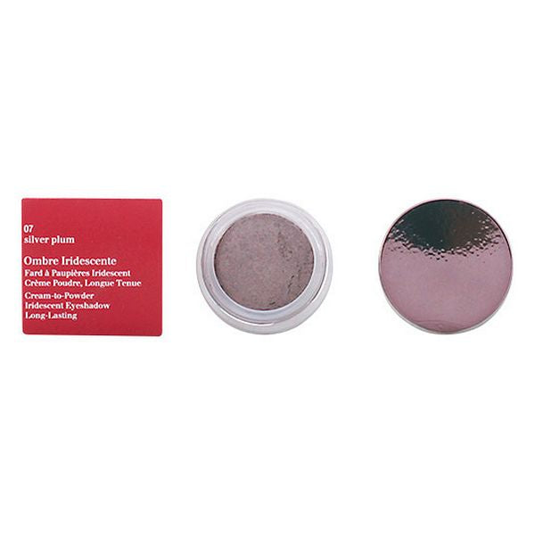 Eyeshadow Clarins