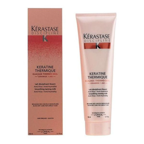 Keratine Treatment Discipline Kerastase (150 ml)