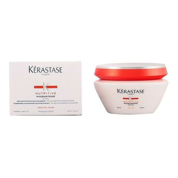 Mask Nutritive Kerastase