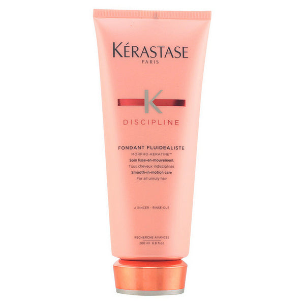 Restorative Intense Treatment Discipline Kerastase