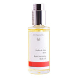 Body Oil Rose Dr. Hauschka (75 ml)