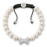 Ladies' Bracelet Thomas Sabo A1168-199-14