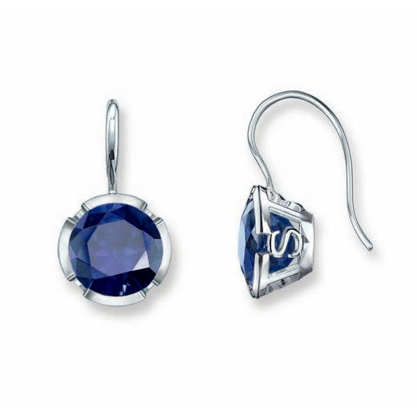 Ladies' Earrings Thomas Sabo H1837 (2,1 cm)