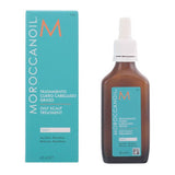 Greasy Hair Treatment Moroccanoil (45 ml)
