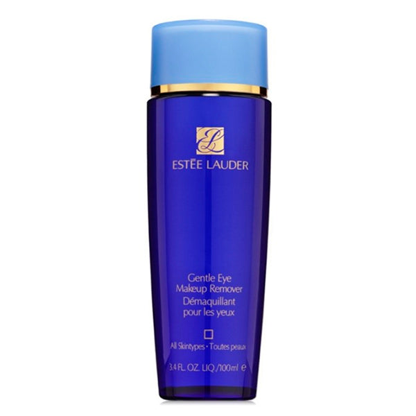 Eye Make Up Remover Gentle Estee Lauder