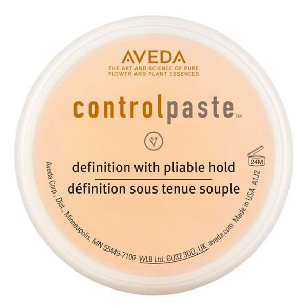 Moulding Lotion Control Paste Aveda (75 ml)