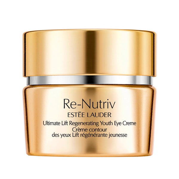 Eye Area Cream Re-nutriv Ultimate Lift Estee Lauder (15 ml)