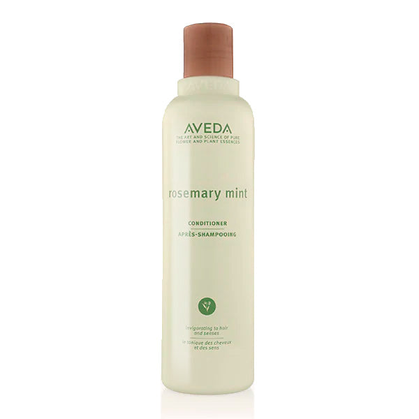 Nourishing Conditioner Rosemary Mint Aveda (250 ml)