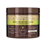 Nourishing Hair Mask Nourishing Macadamia (236 ml)