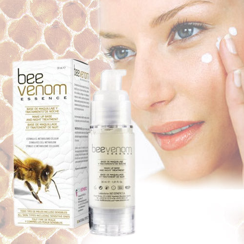 Bee Venom Serum Essence 30 ml