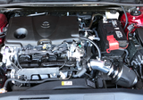 2018-2020 Toyota Camry 4cyl - Cold Air Intake