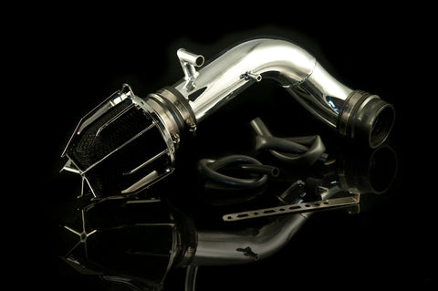 2002-2005 ACURA  RSX  TYPE-S DRAGON INTAKE