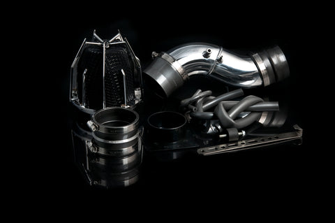 1993-2001 NISSAN ALTIMA DRAGON INTAKE