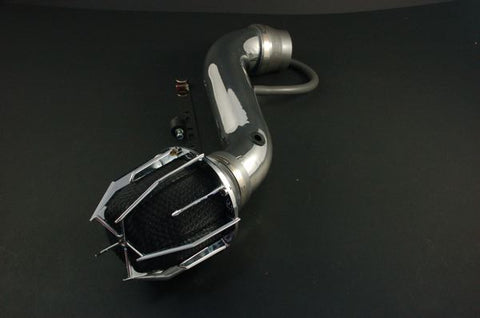 1990-1995 TOYOTA MR2 NON-TURBO DRAGON INTAKE