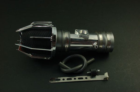 1999-2002 LEXUS ES300 ( TWIN TB ) DRAGON INTAKE