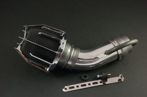 2002-2004 VW GOLF R32 3.2L V6  DRAGON INTAKE