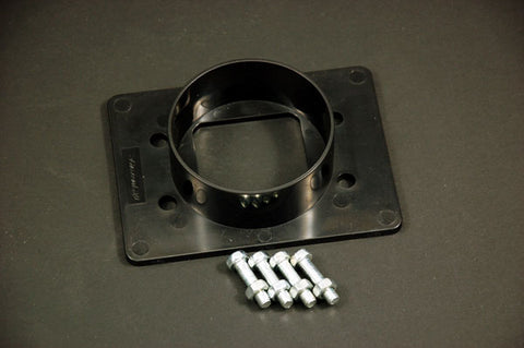 1985 - 1993 Toyota MAF Adapter Kit