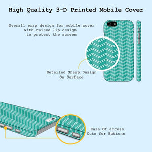 Buy Realme 3 Pro Cases & Covers