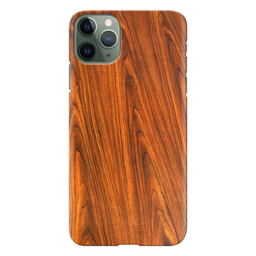 wood texture design designer back cover iphone 11 pro max printnawab