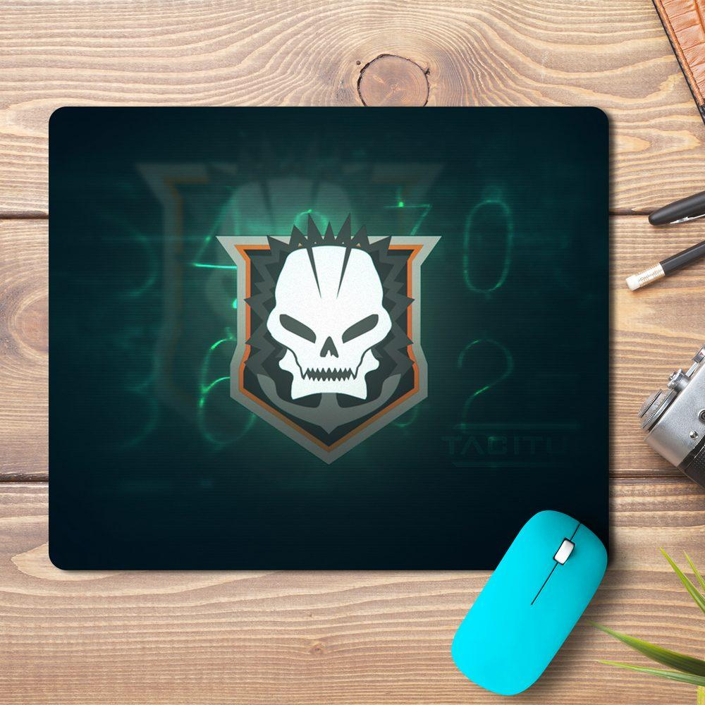 Call of Duty Game Design Mousepad - PrintNawab