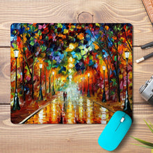 Load image into Gallery viewer, Art Abstract Design Mousepad - PrintNawab