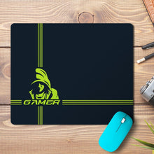 Load image into Gallery viewer, Gamer Tag Design Mousepad - PrintNawab