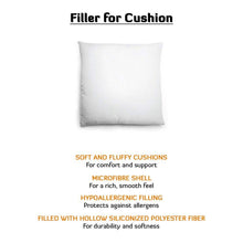 Load image into Gallery viewer, Best Dadi in World Quote Printed Cushion - PrintNawab