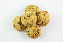 Chocolate Lactation Cookie